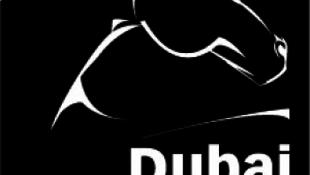 Vajon mit szólnak Fenyő Miklóshoz Dubaiban?