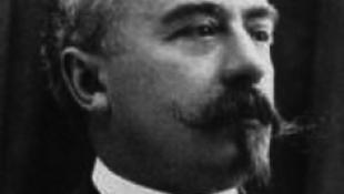 Elárverezik a belga báró örökségét