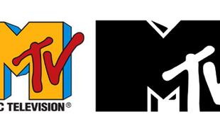 Már hivatalosan sem a zenéről szól az MTV