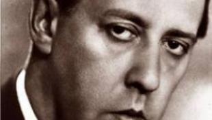 Túl pesszimista a magyar író
