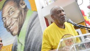 Nagyközönség előtt az afroamerikai művek