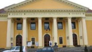 Székelyudvarhely rendezvénysorozattal ünnepli a magyar kultúra napját