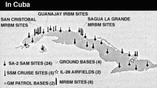 Elvtársi numerák az atomcsapás árnyékában