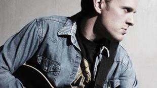 Ismét Budapesten ad koncertet Joe Bonamassa