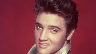 Hova tűnt Elvis Presley vagyona?