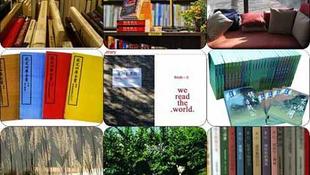 Milliókat keresnek a kínai fantasy írók