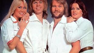 Visszatérhet az ABBA?