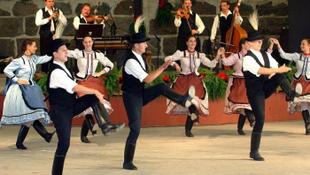 Zenei pályázat a Kultúrparton!