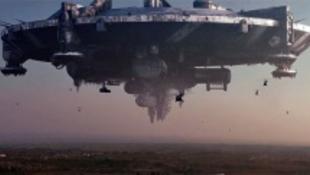 Dél-afrikai nyomortelepen tartja a NASA a földönkívülieket?
