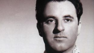 Elhunyt Carlo Bergonzi