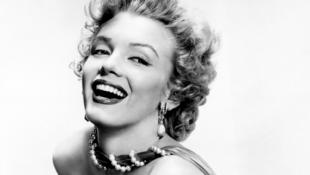 Eltűntek Marilyn Monroe ereklyéi