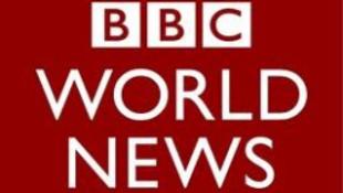 Sztrájkol az egyik legnagyobb hírügynökség