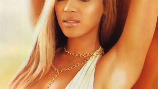 Mi rejlik Beyoncé sminkje alatt?