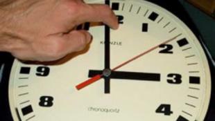Ha megzavar az óraátállítás: milyen kronotípus vagy?
