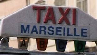 És a pécsi taxisok vajon  tudnak angolul?