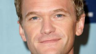 Neil Patrick Harris vezeti az Emmy-díjátadót