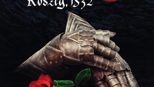 Ostrom opera a Kőszegi Várban