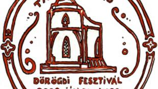 Holnap kezdődik a Dörögdi Fesztivál