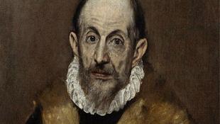 El Greco és a modern festészet a Pradóban