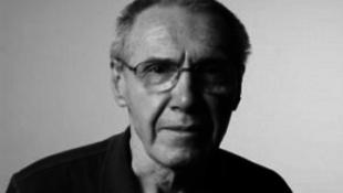 Kurtág György svájci díjat kapott