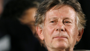 Polanski már letöltötte a büntetését?
