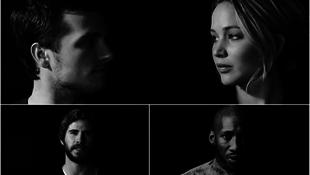 Jennifer Lawrence videóban buzdít az ebola elleni harcra