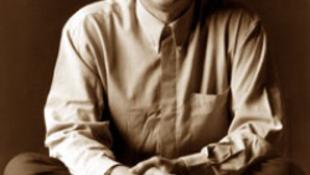 Váratlanul elhunyt Daniel Catan