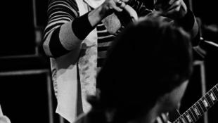 Öngyilkos lett Bob Welch, a Fleetwood Mac gitárosa