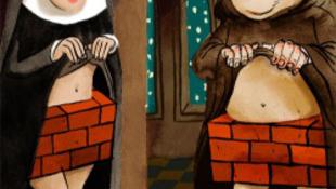 Olasz papok titkos szeretői kérik a cölibátus eltörlését
