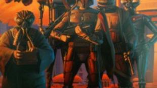 Elhunyt a Star Wars atyja