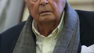 Kómába esett Jurij Ljubimov