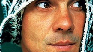 Manu Chao és Hardwell is a Szigetre tart