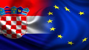 Köszöntjük Horvátországot!