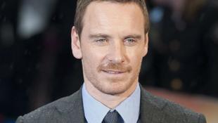 Mégsem Christian Bale lesz Steve Jobs