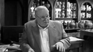 Szomorú veszteség: gyászol egész Miskolc