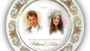 Diana tragikus sorsát örökli Kate?
