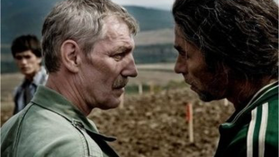 40. Magyar Filmszemle a nemzetközi sajtó tükrében