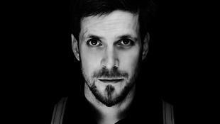 Egyre Közelebb a magyar banda koncertje