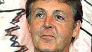 McCartney-nak nem lehet nyugta