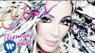 Cher egyre csak fiatalodik
