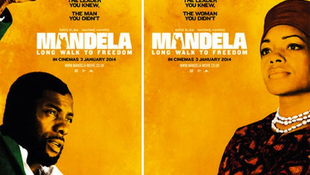 Mandela hosszú útja a szabadságig