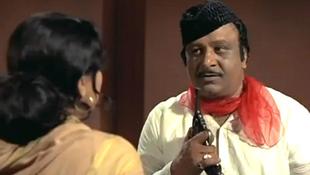 Meghalt a rekorder bollywoodi színész