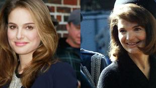 Gyilkos ügybe került Natalie Portman