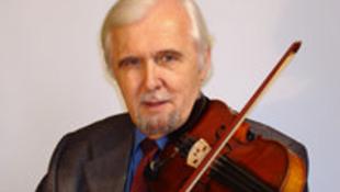 70 éves a jazzóriás