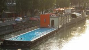Dunai panoráma 1500-ért?