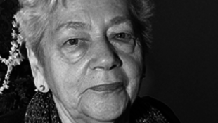 Elhunyt Karna Margit