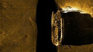 Megtalálták John Franklin sarkkutató 1846-ban eltűnt hajóját