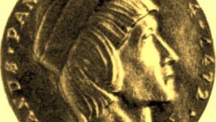 Szenzáció! Előkerült egy ismeretlen Janus Pannonius-mű!