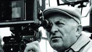 Új cseh történelmi filmek készülnek