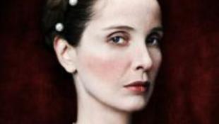 Báthory Erzsébetről készített filmet a hollywoodi sztár